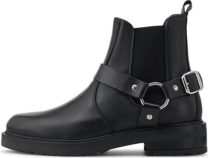 Pavement Chelsea-Boots LIVA