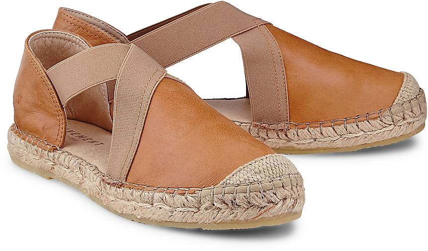 Pavement Espadrille MILLE
