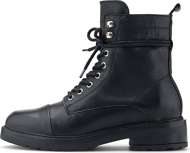 Pavement Schnür-Boots CHARLEY