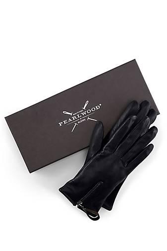 Pearlwood Handschuhe ELLEN