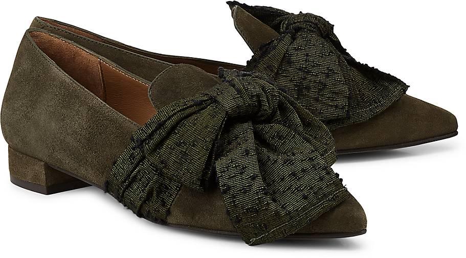 Pedro Miralles Fashion-Slipper