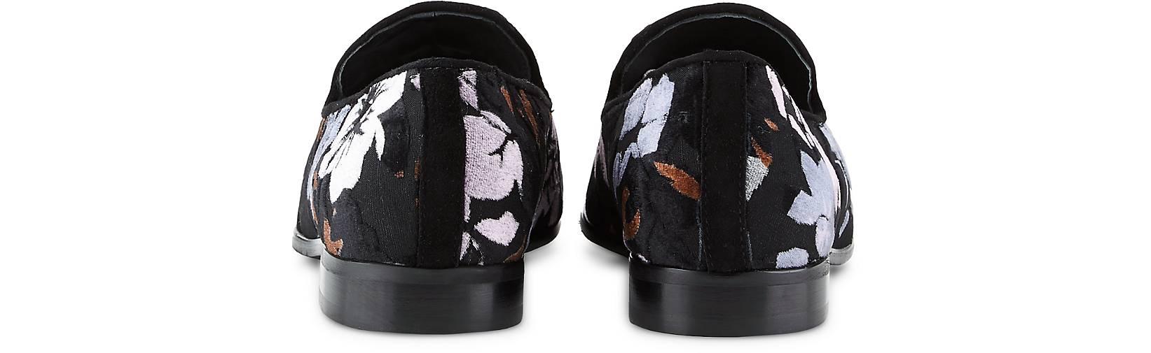 Pedro Miralles Tassel-Slipper in schwarz kaufen kaufen kaufen - 47744502   GÖRTZ e2def1