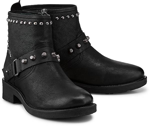 Pepe Boots MADDOX RING