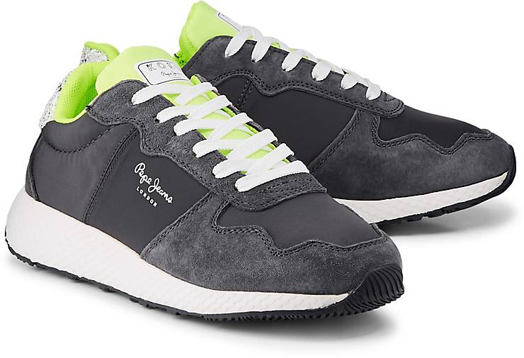 Pepe Sneaker KOKO SWEET