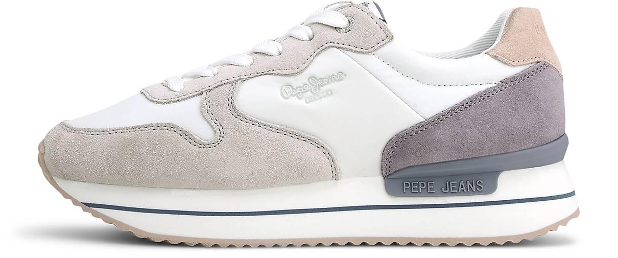 Pepe Sneaker RUSPER YOUNG