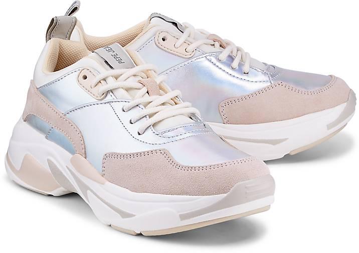 Sneaker Damen Sneaker Sinyu Reflect Silber Silber Damen Damen Reflect Sinyu wnHpqv