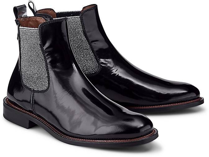 Pertini Chelsea-Boots