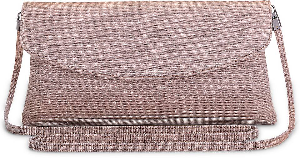Peter Kaiser Clutch MABEL