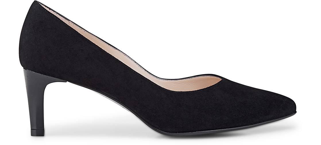 Peter Kaiser Klassik-Pumps in schwarz kaufen Gute - 47772601   GÖRTZ Gute kaufen Qualität beliebte Schuhe 3ae5d0