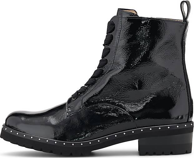 Peter Kaiser Lack-Boots LUISA