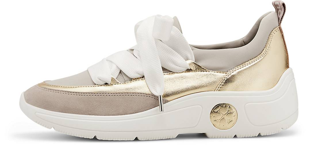Peter Kaiser Luxus-Sneaker VERINA