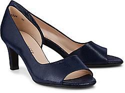 64c784c0e0ea9c Peter Kaiser Shop ➨ Mode-Artikel von Peter Kaiser online kaufen