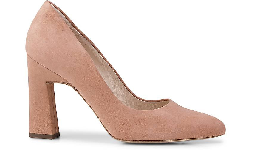 Peter rosa Kaiser Pumps CAROLIN in rosa Peter kaufen - 46452603 | GÖRTZ 700caa