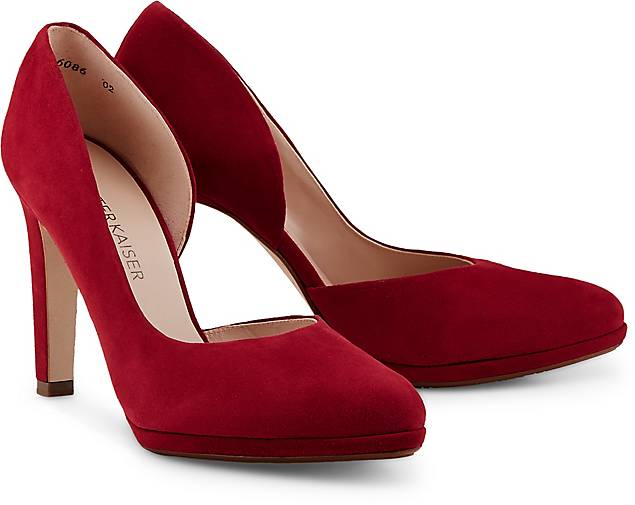 Peter Kaiser Pumps HELONA