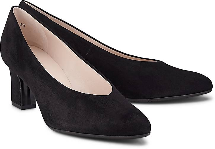 Peter Kaiser Pumps MAHIRELLA