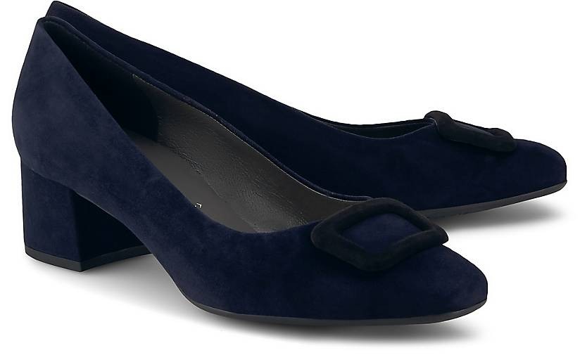 Peter Kaiser Pumps PANNI PLUS