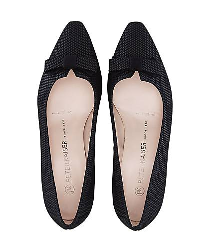 Peter Kaiser Pumps SARIS PLUS