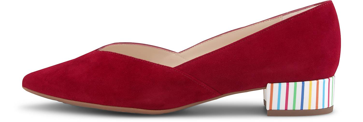 Peter Kaiser Pumps SHADE-A