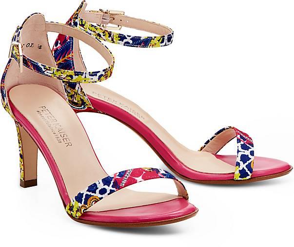 online retailer 4d174 f44ea Sandalette ORSINA