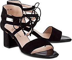 0187924061e68d Modische Damen Schuhe online kaufen