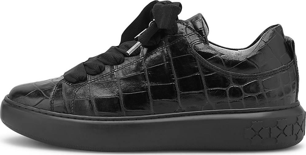 Peter Kaiser Sneaker FLORA ALIGATE