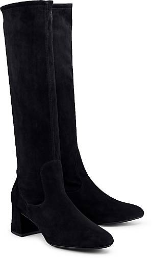 reputable site 37910 2ac23 Stiefel BRIT