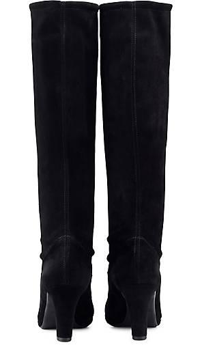 ... Peter Kaiser Stiefel CELINA in schwarz kaufen - 47772001 GÖRTZ Qualität  Gute Qualität GÖRTZ beliebte Schuhe 333a6e9e17