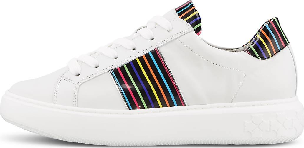 Peter Kaiser Trend-Sneaker ILENA
