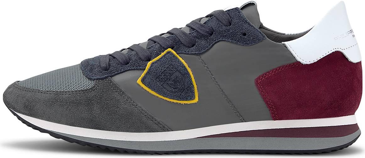 Philippe Model Trend-Sneaker TZLU