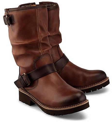 Pikolinos Boots VICAR