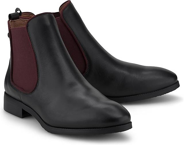 Pikolinos Chelsea-Boots ROYAL