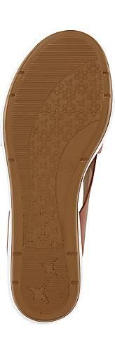 Pikolinos Sandale MYKONOS in braun-mittel kaufen Gute - 46231202   GÖRTZ Gute kaufen Qualität beliebte Schuhe 69e85e