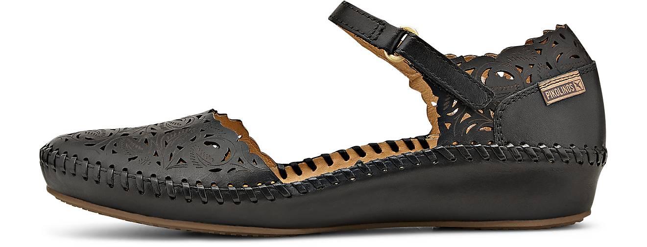 Pikolinos Sandale SCARLET