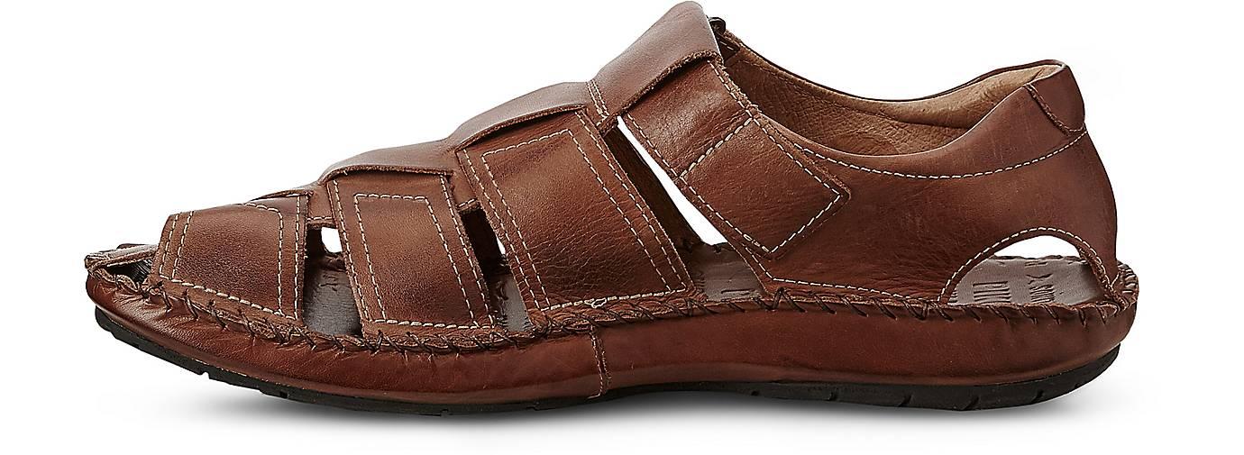 Pikolinos Sandale TARIFA