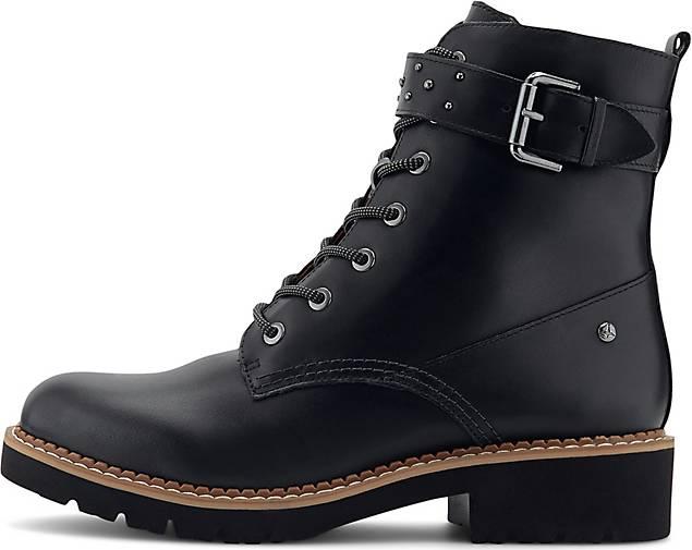 Pikolinos Schnür-Boots