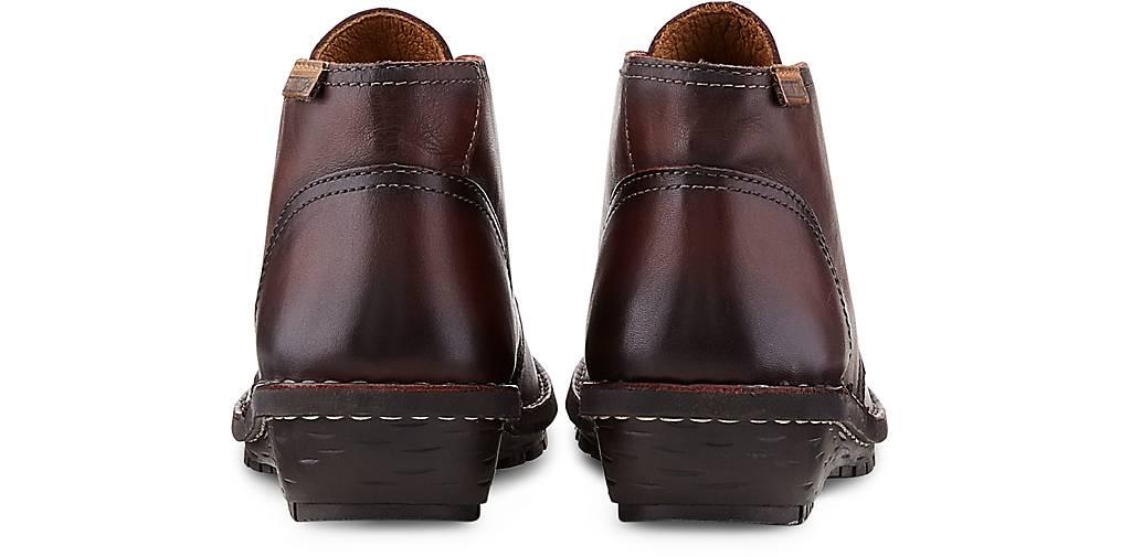 Pikolinos Schnürschuhe Gute in bordeaux kaufen - 44644102   GÖRTZ Gute Schnürschuhe Qualität beliebte Schuhe 7ec373
