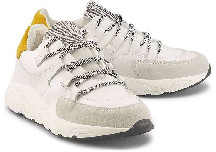 Poelman Fashion-Sneaker