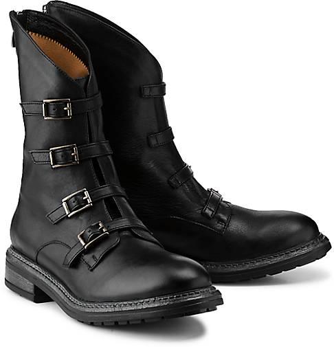 Poesie Veneziane Boots