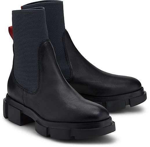 Poesie Veneziane Chelsea-Boots