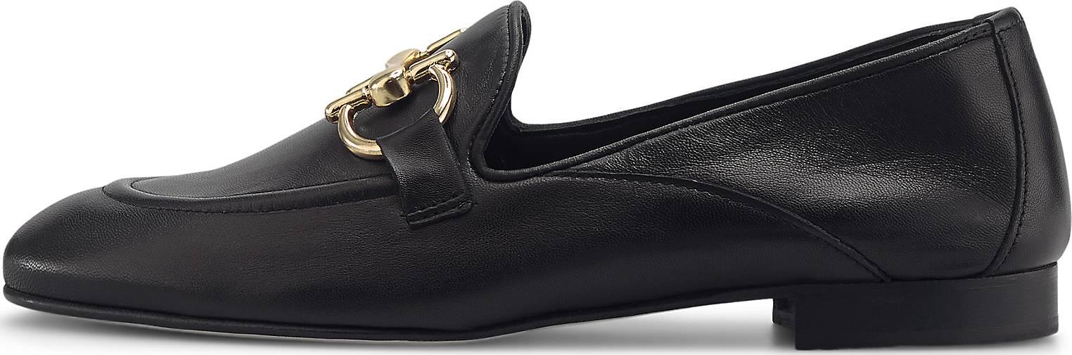 Poesie Veneziane Trend-Loafer
