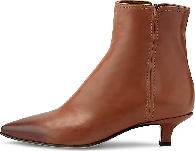 Pomme D´Or Stiefelette HELLE