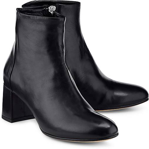 Pomme D´Or Stiefelette LADY