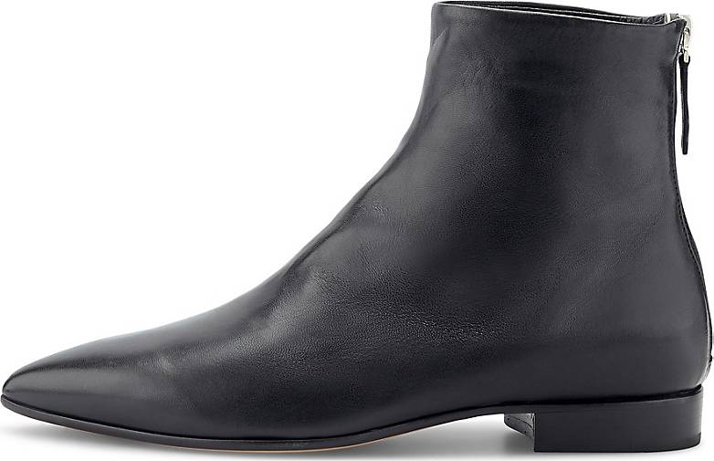 Pomme D´Or Stiefelette MADALINA