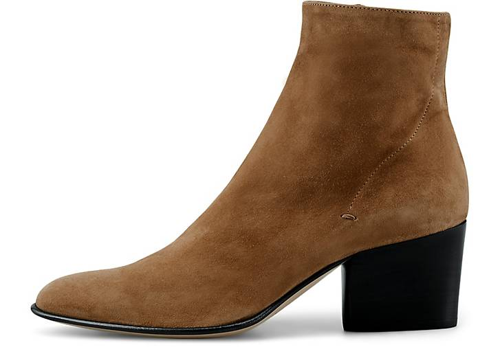 Pomme D´Or Stiefelette MICHI