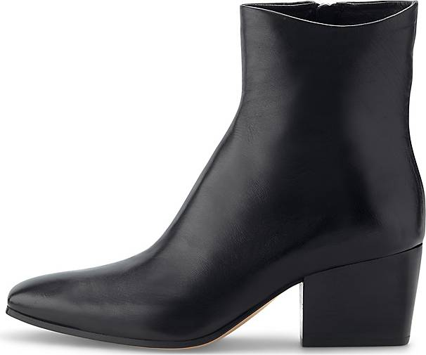 Pomme D´Or Stiefelette SUZY