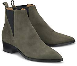 0c56ac1281 Stiefeletten Damen » bequeme Schuhe für Herbst & Frühling | GÖRTZ