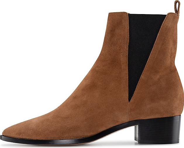 Pomme D´Or Stiefelette SYBIL