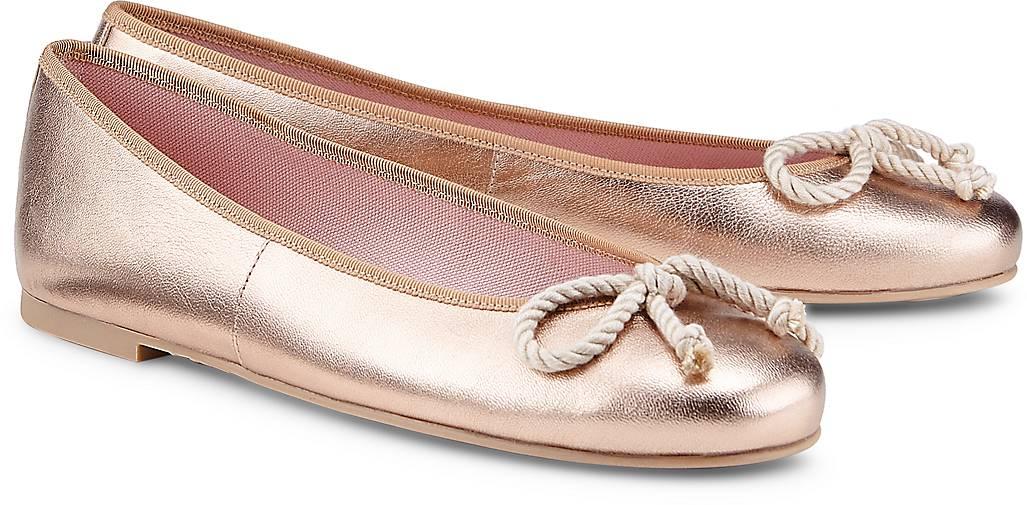 Pretty Ballerinas Ballerina ROSARIO