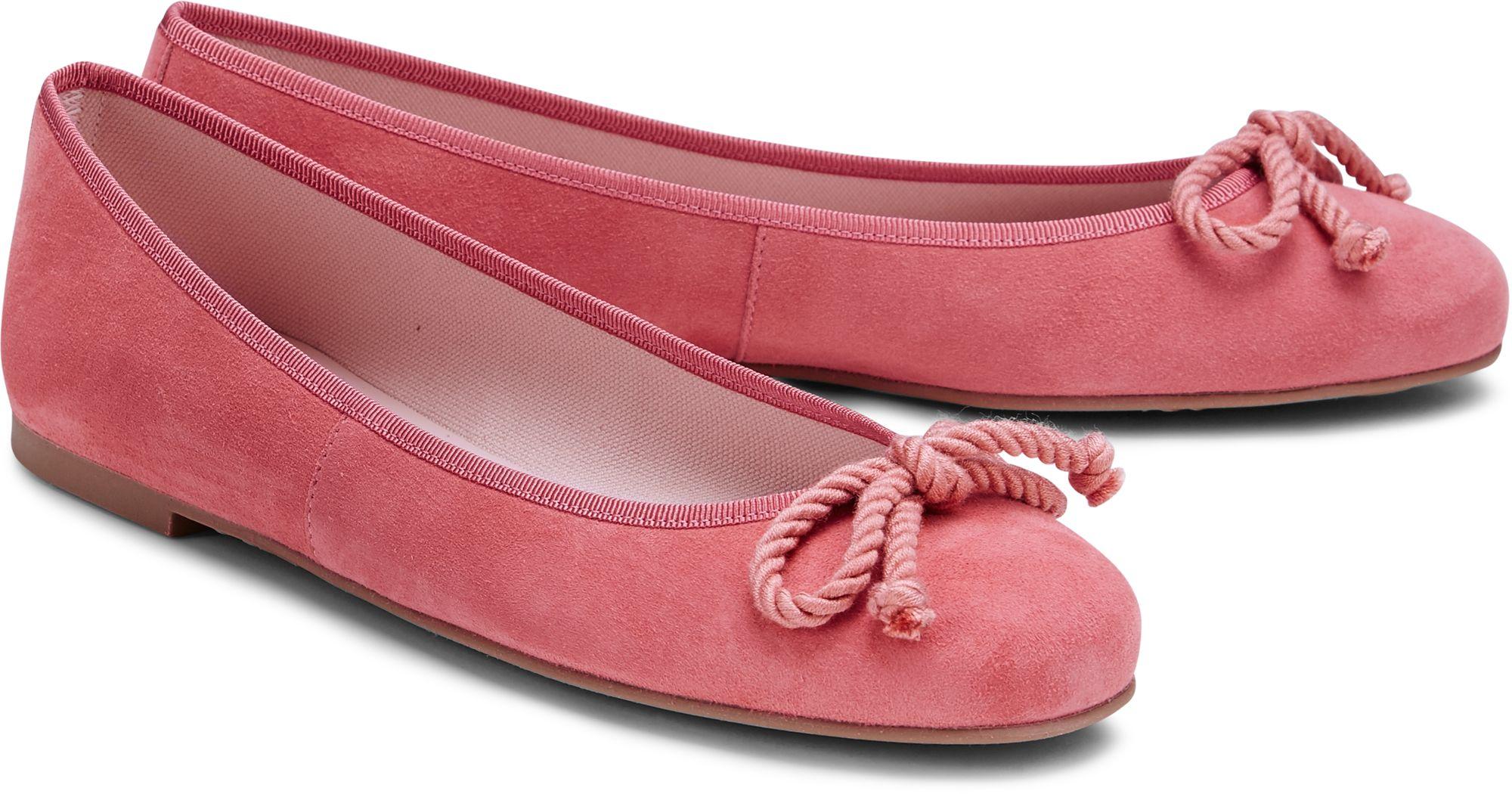 aa069b62aae91 Schuhe online kaufen