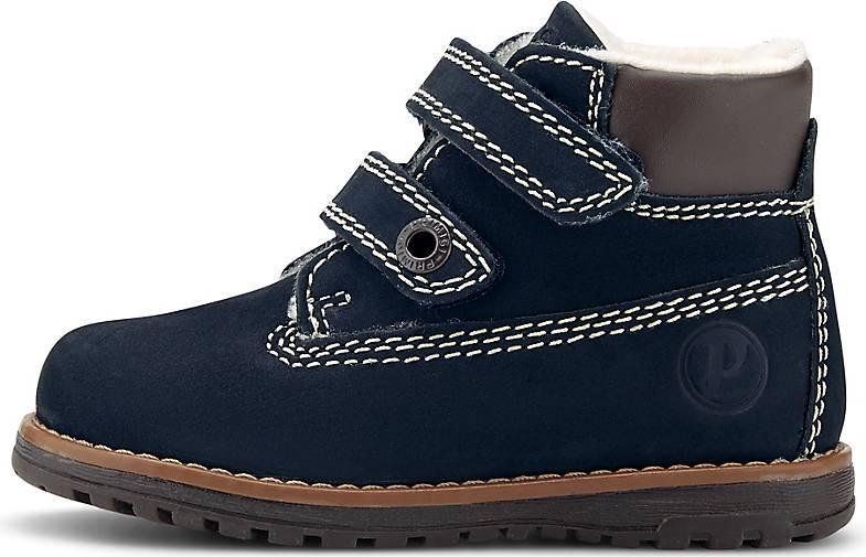 Primigi Klett-Boots PLAY CASUAL